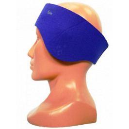 Neoprenová čelenka AGAMA 3 mm pro dospělé i děti