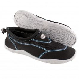 Neoprenové boty SCUBAPRO Kailua - vel. 36