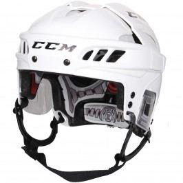 Hokejová helma CCM FitLite