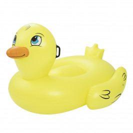 Nafukovací lehátko BESTWAY Duck Rider