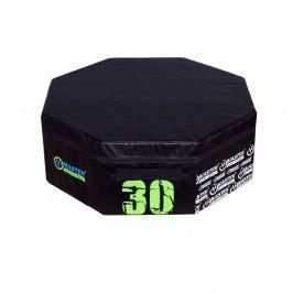 Tréninkový plyo box MASTER - 30 cm
