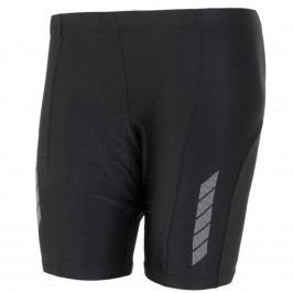 Kalhoty SENSOR Entry dětské - vel. 140