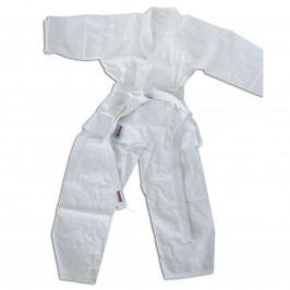 Kimono Karate SPARTAN