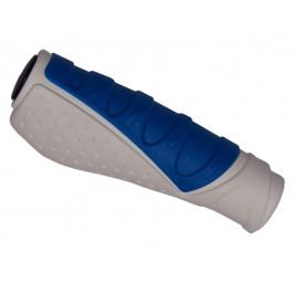 Gripy VELO 709AD3 - bílo-modré