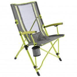 Kempingová židle COLEMAN Bungee Chair