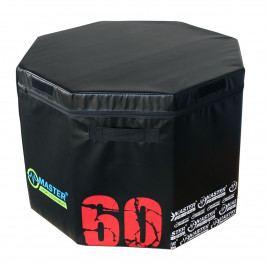 Tréninkový plyo box MASTER - 60 cm