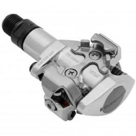 Shimano PD-M505 MTB pedály