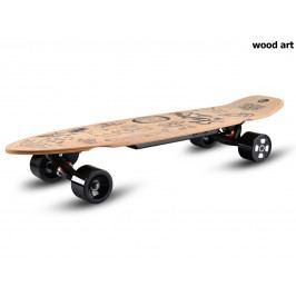 Skatey 350L