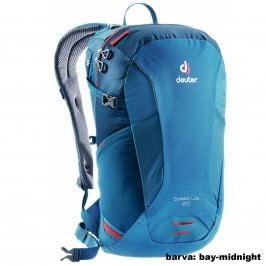 Batoh DEUTER Speed Lite 20 l - bay-midnight