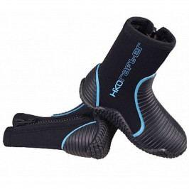 Neoprenové boty HIKO Rafter dětské 5 mm - vel. 32