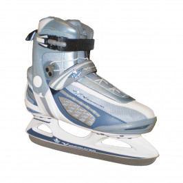 Zimní brusle SPARTAN Ice Blue - 43