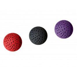 Ricochetový míček Ricochet H2Pro