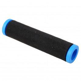Gripy VELO 311 - černo-modré