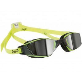 Plavecké brýle Michael Phelps Xceed - zrcadlová skla