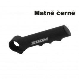 Cyklo rohy ZOOM MT-97 ergonomické