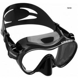 Maska CRESSI F1 - černá