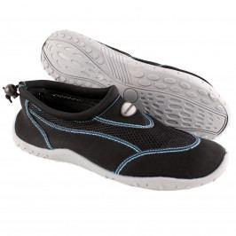 Neoprenové boty SCUBAPRO Kailua - vel. 45