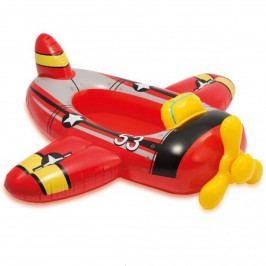 Nafukovací člun pro děti INTEX Pool Cruisers