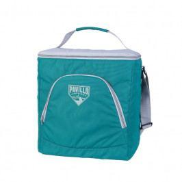 PAVILLO 68039 - 25 litrů