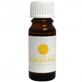 Esenciální saunový vonný olej HANSCRAFT 10ml - Pomeranč