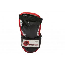 Inline chránič K2 Performance M Wrist Guard