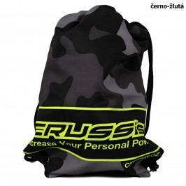 Sportovní taška CRUSSIS
