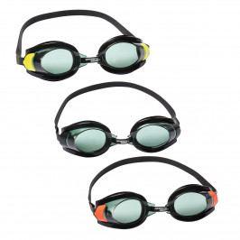 Plavecké brýle BESTWAY Hydro Swim 21005