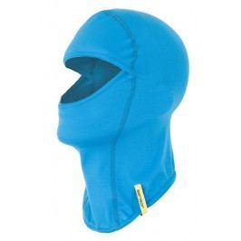 Dětská Kukla Sensor Thermo Barva: modrá