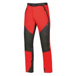 Pánské kalhoty Direct Alpine Kaiser 3.0 Velikost: L / Barva: anthracite