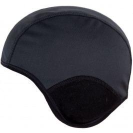 Čepice pod helmu Kama AW20