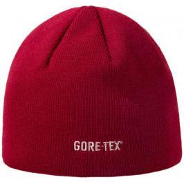 Pletená Merino čepice Kama AG12 Velikost: M / Barva: červená