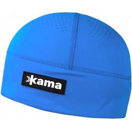 Běžecká čepice Kama A87 Velikost: M / Barva: světle modrá