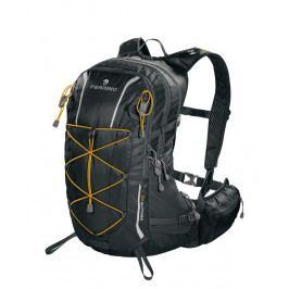 Turistický batoh Ferrino Zephyr 22+3 New Barva: černá