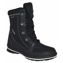 Dámské zimní boty Loap Denia Velikost bot (EU): 41 / Barva: černá