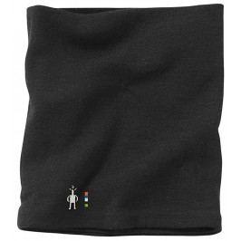 Šátek Smartwool Merino 250 Neck Gaiter Barva: černá