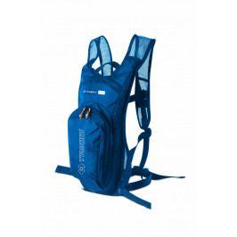 Batoh Trimm Start 4 Barva: modrá/oranžová