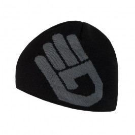 Čepice Sensor Hand Barva: černá