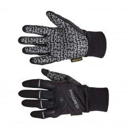 Rukavice Progress R Snowride Gloves Velikost: S