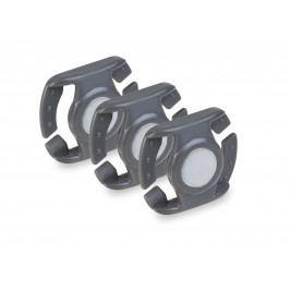 Náhradní díl Osprey Hydraulics Three Magnet Kit