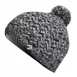 Dámská zimní čepice Direct Alpine Astra Velikost: S / Barva: šedá