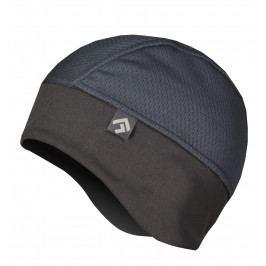 Čepice Direct Alpine Lapon Obvod hlavy: 47–55 cm / Barva: černá