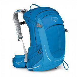 Batoh Osprey Sirrus 24 Barva: modrá