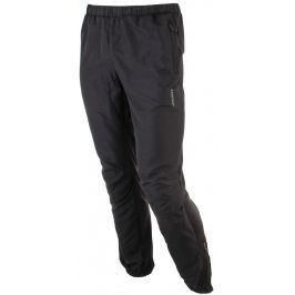 Pánské kalhoty Axon Runner II Velikost: S / Barva: černá