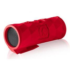 Reproduktor Outdoor Tech Buckshot Barva: červená