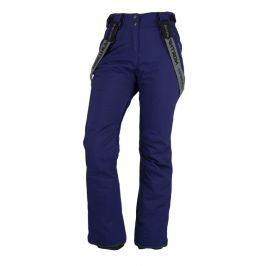 Dámské kalhoty Northfinder Brylee Velikost: L / Barva: fialová