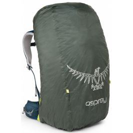 Pláštěnka Osprey Ultralight Raincover XL Velikost: XL / Barva: šedá