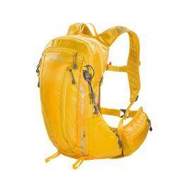 Batoh Ferrino Zephyr 12+3 NEW Barva: žlutá