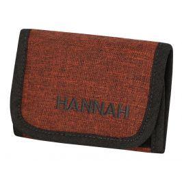 Peněženka Hannah Nipper URB Barva: béžová