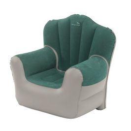 Nafukovací křeslo Easy Camp Comfy Chair