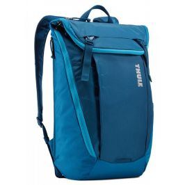 Batoh Thule EnRoute 20L Barva: modrá